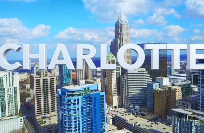 Charlotte-NC-ISO 9001 Charlotte NC-ISO PROS #41