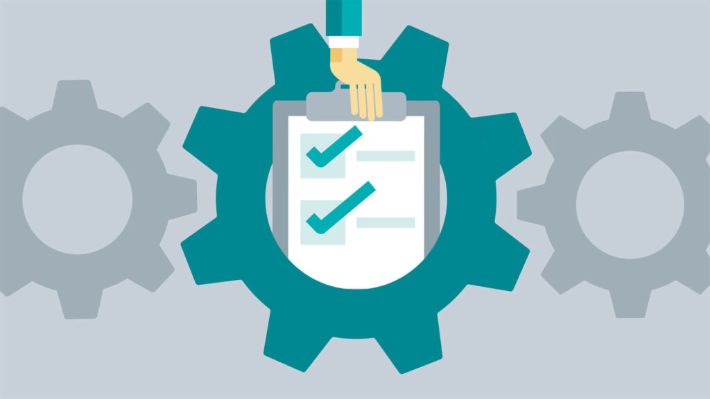 Getting ISO 9001 Certified-ISO 9001 Charlotte NC-ISO PROS #41