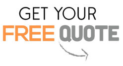 rsz_get-a-quote-Miami-Dade County FL Tree Trimming and Stump Grinding Services